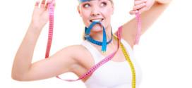 Полезно ли худеть?