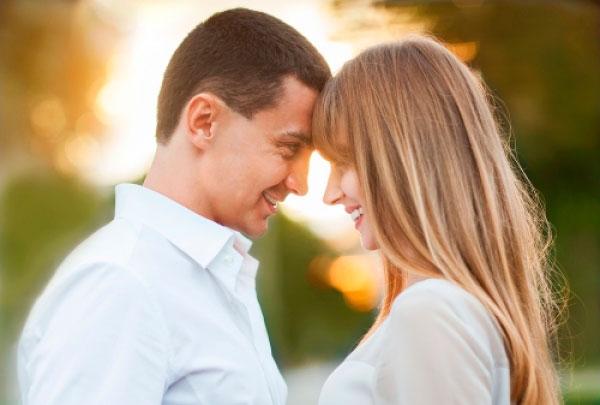 Стоит ли рассказывать другу о своих не совсем дружеских чувствах?