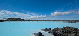 Самые красивые места в мире (8 фото)