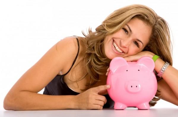 Как сэкономить на привычных расходах