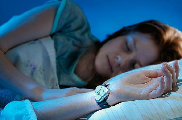 Что делать, если снятся ночные кошмары?