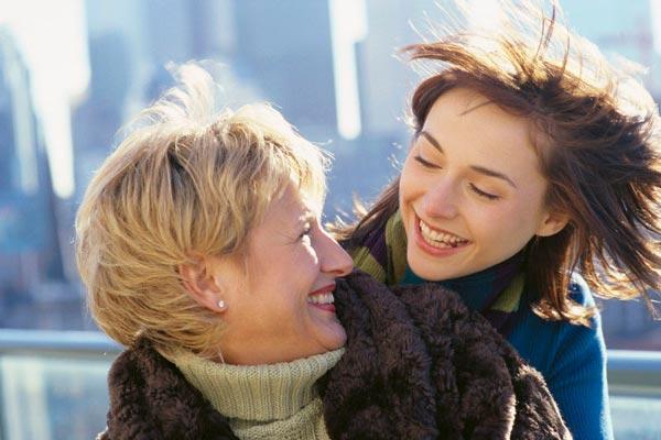 Строим новые отношения с теми, кто уже вас знает