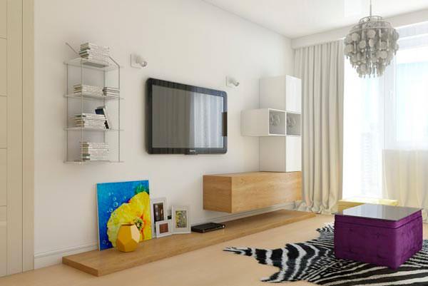 Уют в доме: дизайнер или handmade?