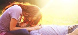 6 отличий любви от влюбленности