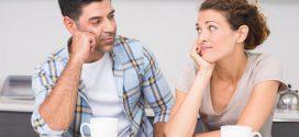 Гражданский брак – брак или не совсем?