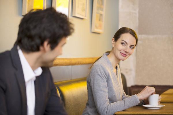 Как удачно выйти замуж: подробное руководство к действию