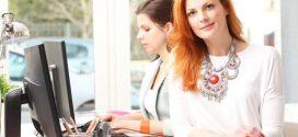 Правила поведения на работе: 10 советов