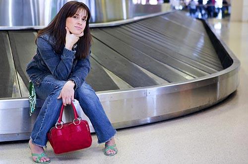 Проблемы в путешествиях: как их решать
