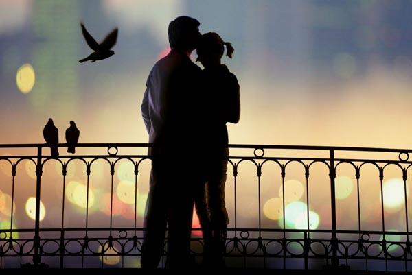 Несколько способов вернуть любимого человека