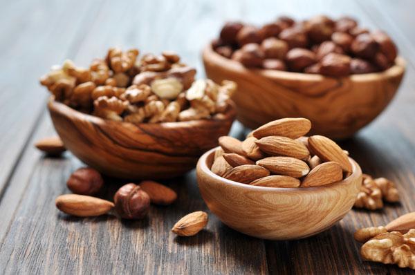 продукты помогают уменьшить аппетит