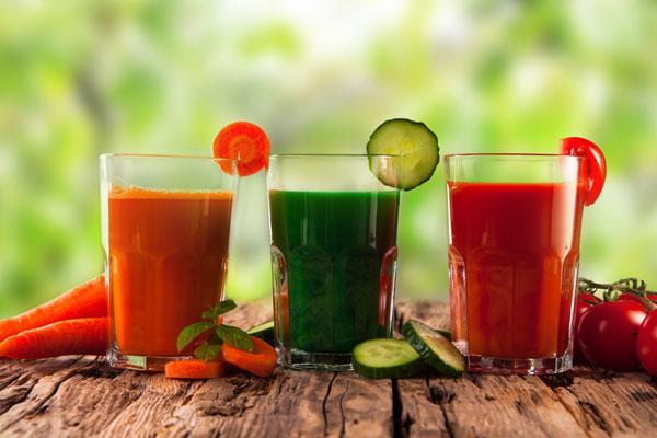 7 продуктов помогают уменьшить аппетит