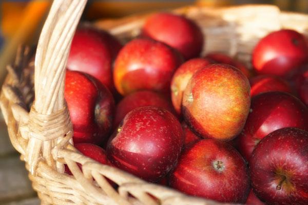Эти 7 продуктов помогают уменьшить аппетит