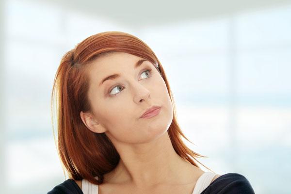 Где и как искать работу: 7 вариантов?