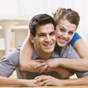 Идеальная семья: как этого добиться