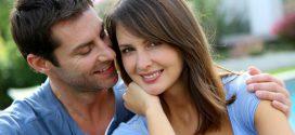 Непредсказуемость в отношениях – хорошо или плохо?