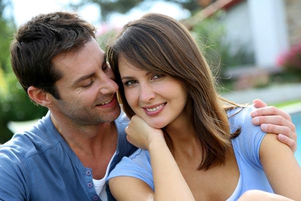 Непредсказуемость в отношениях - хорошо или плохо?