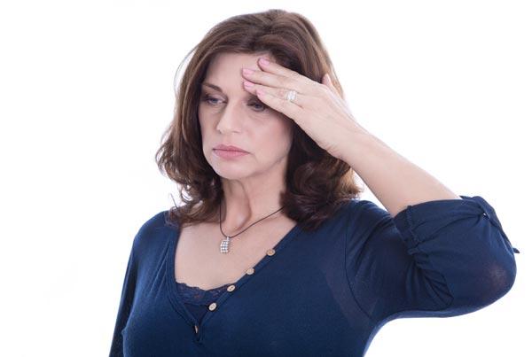 Нерегулярные менструации: что ваш организм пытается сказать вам?