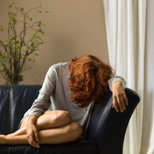 Снова депрессия. Как с ней бороться?