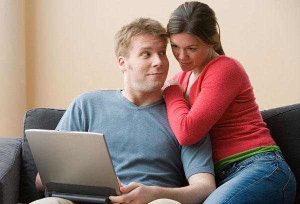 Нужно ли супругам личное пространство?
