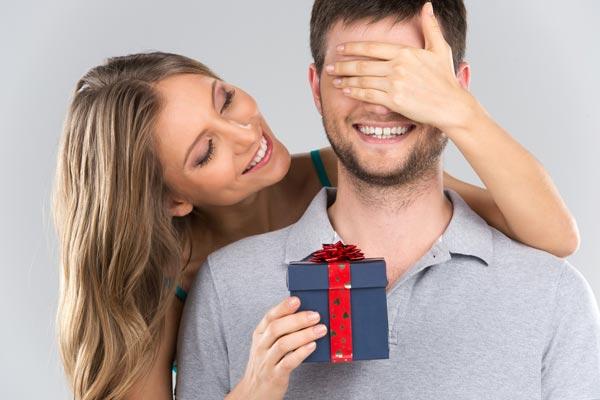 Устраиваем сюрприз: чем удивить любимого?
