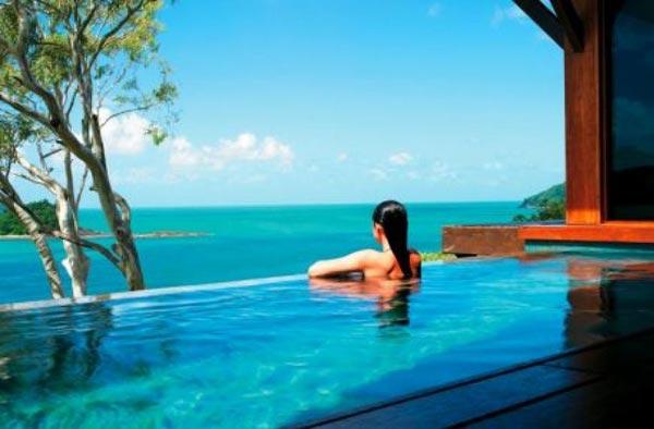 Тропические острова, которые стоит посетить