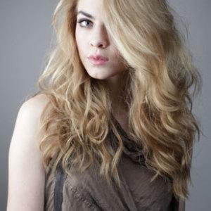5 способов вдохнуть жизнь в поврежденные волосы
