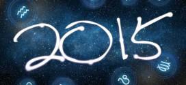 Гороскоп здоровья на 2015 год