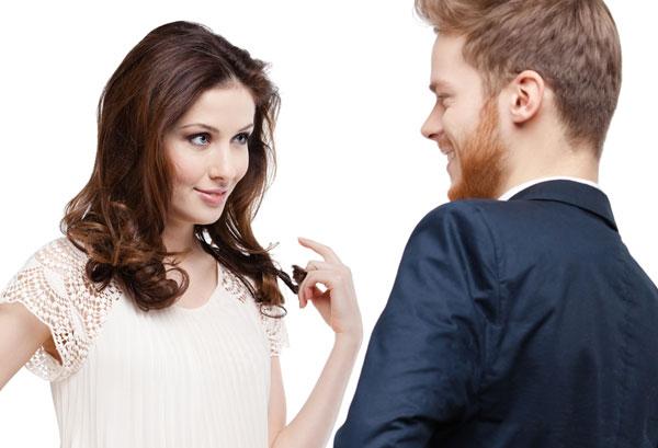 Как построить отношения с мужчиной. Советы психолога