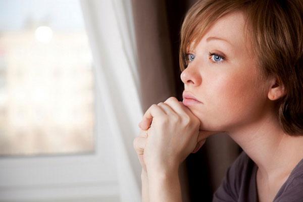 Почему женщины выбирают одиночество?