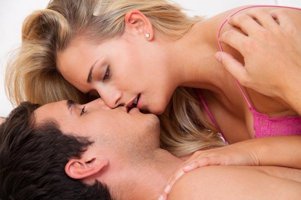 10 ошибок женщины в постели