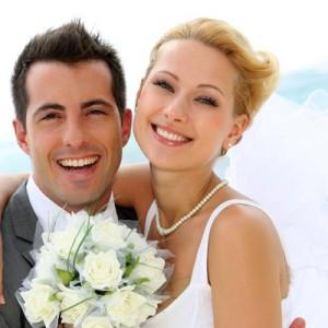 7 условий идеальной свадьбы