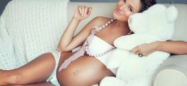 Психологическая готовность к рождению ребенка