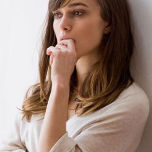 Почему так много одиноких женщин?