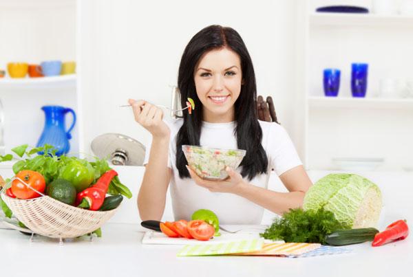 20 полезных советов от диетолога