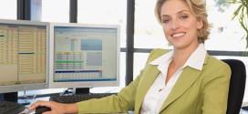 5 самых вредных женских профессий