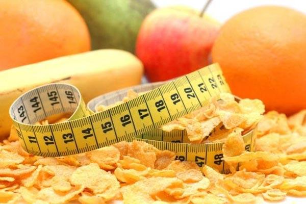 Плюсы и минусы актерской диеты