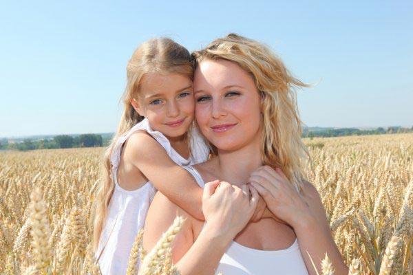 Что должны знать родители, стремящиеся вырастить гармоничную личность