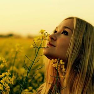 6 правил помогут найти гармонию с самим собой