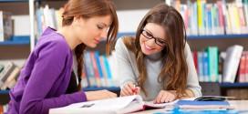 Индивидуальные курсы делового и бизнес английского