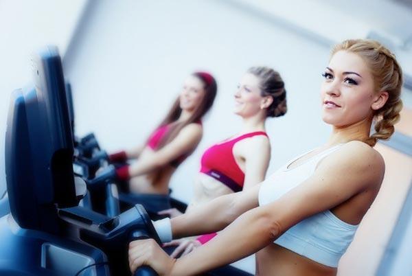 Как начать здоровый образ жизни прямо сейчас