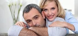Отношения после развода – реальность!