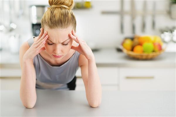 Причины стресса и как с этим справиться