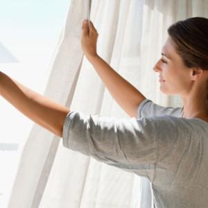 Просыпаемся по утрам с лёгкостью: 8 советов