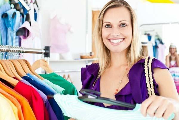 7 советов по стилю или как одеваться со вкусом