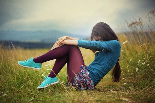 8 верных способов потерять друзей