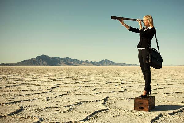 Чем заняться в кризис, если не получается найти работу?