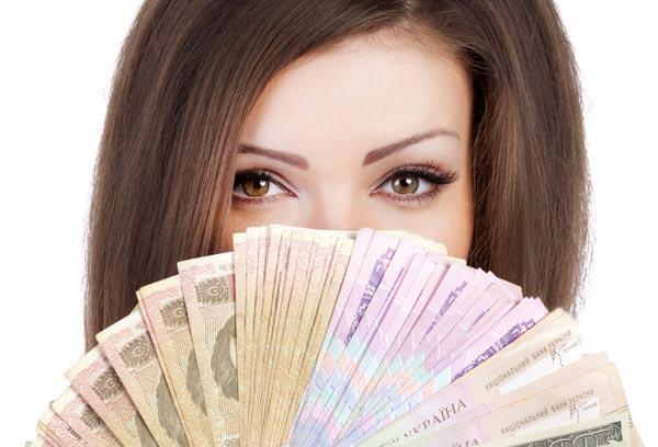 Что важнее денег?