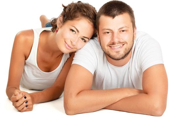 Как поддерживать гармоничные взаимоотношения в семье