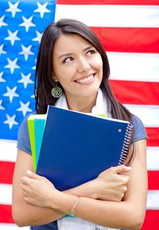 Как учить иностранный язык перед путешествием?