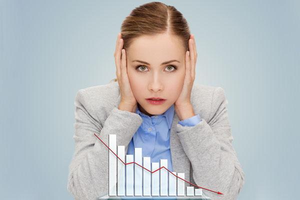 10 советов, как удержаться на работе во время кризиса